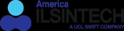 Ilsintech logo
