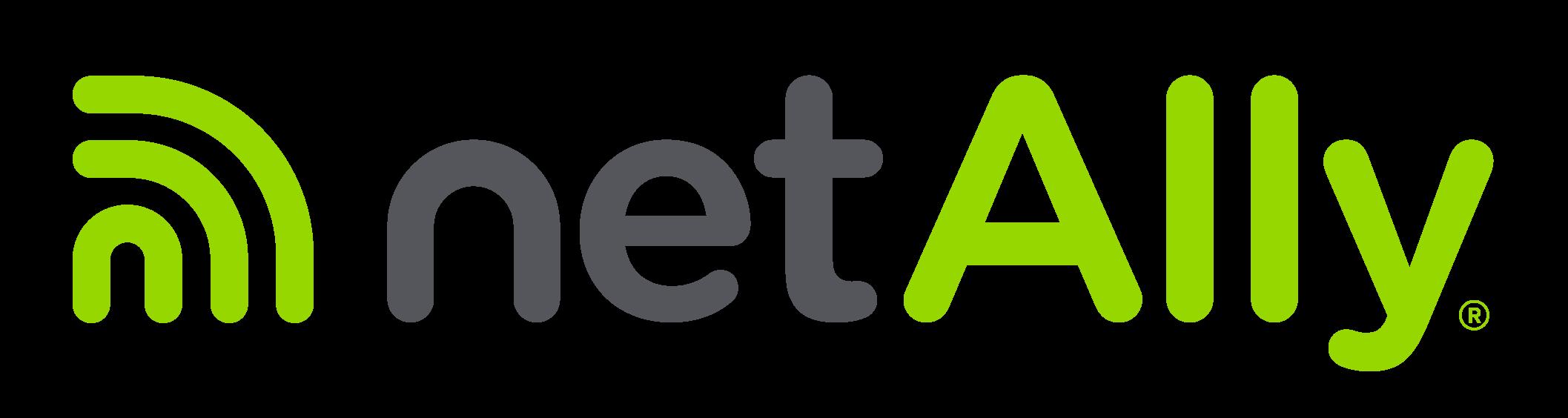 Net Ally logo